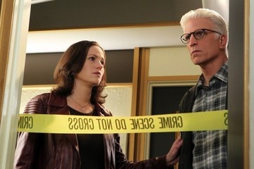 'CSI' Will Officially End After Next Season
