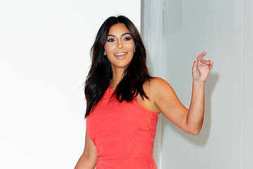 A Roundup of All the Kardashian Drama This Week: September 14, 2014