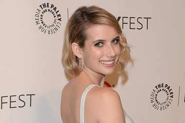 See Emma Roberts' Massive Engagement Ring from Every Angle