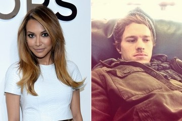 Naya Rivera and More Stars Who Rushed Into Marriage