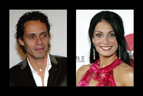 marc anthony dating history One of the most famous couples in history is the marc anthony and cleopatra relationship is there anything we can learn from them to help our own dating.