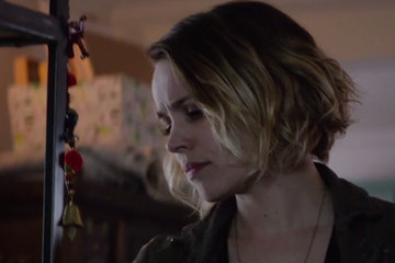 Everyone Looks Super Happy in the First 'True Detective' Season 2 Teaser