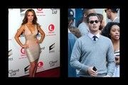 Jennifer Love Hewitt is engaged to Brian Hallisay - Jennifer Love Hewitt Dating History