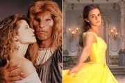 The Fascinating Evolution of 'Beauty and the Beast'