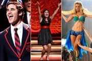 The Best 'Glee' Performances Ever (So Far)
