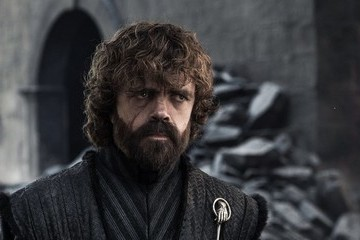 Petition Calling For HBO To Remake 'Game Of Thrones' Season 8 Reaches 1 Million Signatures