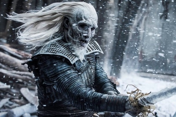 There Are 5 'Game of Thrones' Spin-Offs in Development — Here's What We Know