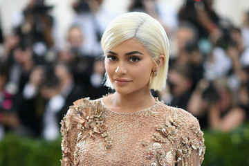 Kylie Jenner Confirms Pregnancy, Apologizes to Fans Minutes After Reports Reveal Her Baby's Birth
