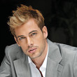 William Levy Photos