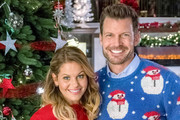 New Made-for-TV Christmas Movies to Watch This Holiday Season
