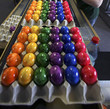 How to Boil Easter Eggs