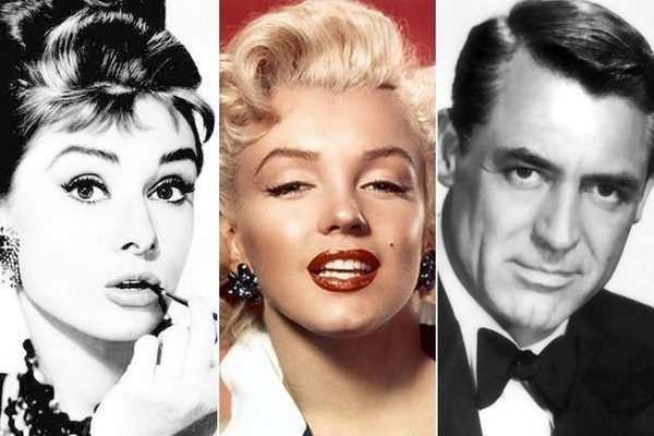Past Life Quiz: Who Was I in a Past Life? - Cool Quizzes ...