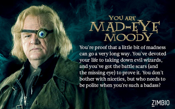 harry potter dating quizzes 10 hours ago  these are some of the best life lessons harry potter taught us along the way  quizzes health fitness food  how to survive dating a vegan 101 by trying the .