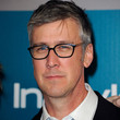 Alan Ruck Photos