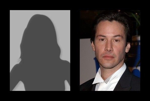 Keanu reeves dating history 3