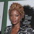 Welcome to our wikizine about Yolonda Ross - From zimbio.com