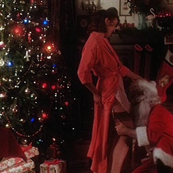 Evil Christmas.Christmas Evil 20 Creepy Christmas Movies That Will Get