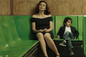 For Your Consideration: The 2019 Oscar Should Go To Maggie Gyllenhaal For Netflix's 'The Kindergarten Teacher'