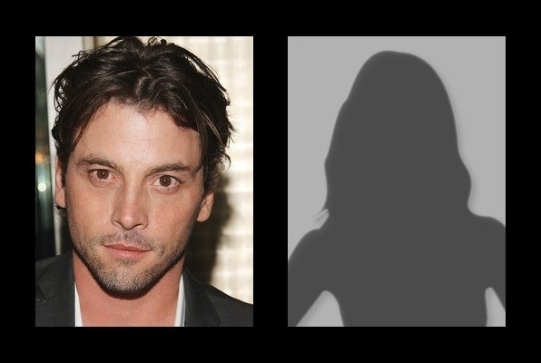 skeet ulrich kimdirskeet ulrich young, skeet ulrich movies, skeet ulrich interview scream, skeet ulrich twitter, skeet ulrich фильмография, skeet ulrich craft, skeet ulrich fans, skeet ulrich instagram, skeet ulrich height, skeet ulrich kimdir, skeet ulrich miracles, skeet ulrich, skeet ulrich 2015, skeet ulrich imdb, skeet ulrich 2014, skeet ulrich wiki, skeet ulrich and neve campbell, skeet ulrich age, skeet ulrich facebook, skeet ulrich georgina cates