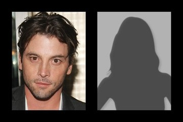 Skeet Ulrich Dating History
