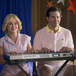 'Wet Hot American Summer: First Day Of Camp' (SO-SO)