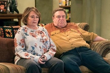 John Goodman Says He Was 'Broken-Hearted' After ABC Canceled 'Roseanne'