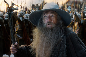 10 of J.R.R. Tolkien's Many Inspirations for 'The Hobbit'