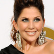 Hillary Scott Photos