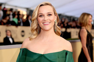 Reese Witherspoon Is My Role Model — But It Took Me 20 Years To Get There