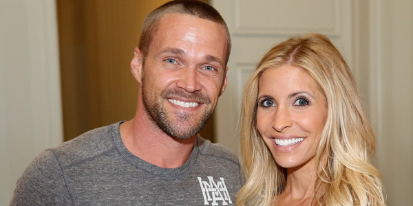 Fitness Experts Chris and Heidi Powell Continue to Teach, Evolve, and Inspire