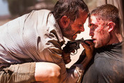The Best Post-Apocalyptic Movies On Netflix