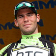 Mark Cavendish Photos