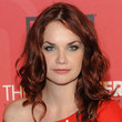 Ruth Wilson Photos