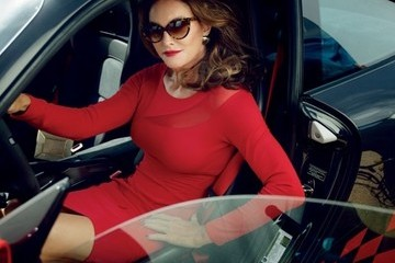 Caitlyn Jenner Spelling Her Name With a 'C' Is More Symbolic Than You Realize