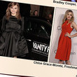 Most Likely to Succeed: Chloe Grace-Moretz