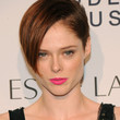 Coco Rocha Photos