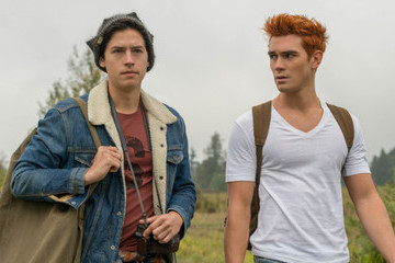 The Most Outrageous 'Riverdale' Moments Ever
