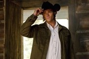 Jared Padalecki Will Headline The 'Walker, Texas Ranger' Reboot