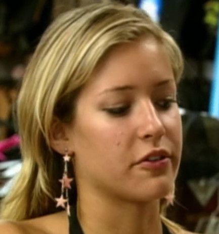 In Which We Analyze Every Look on 'Laguna Beach': Season 1, Episode 1