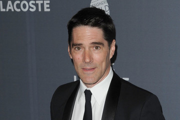Thomas Gibson May File a Lawsuit Over His 'Criminal Minds' Termination