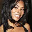 Regina Hall Photos
