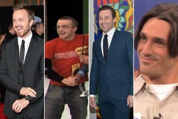 Celebs Who Were Game Show Contestants Before They Were Famous