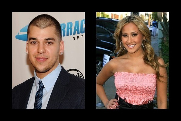 jr ramirez and adrienne bailon dating So when are adrienne bailon and kim kardashian going to this is a serious interracial dating site for black and robert downey jr messes.