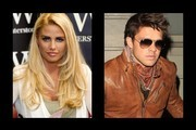 Katie Price is dating Leandro Penna - Katie Price Dating History