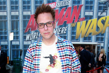 James Gunn Opens Up About 'Guardians Of The Galaxy 3' Firing
