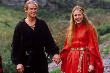 Things You May Not Know About 'The Princess Bride'