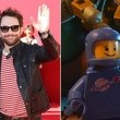 Charlie Day as Benny