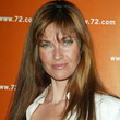 Carol Alt Photos