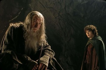 Every Precious Detail You Need To Know About Amazon's 'Lord Of The Rings' Series