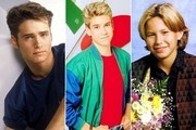 Teen Heartthrobs: Hotter Then or Now